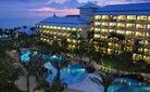 Ravindra Beach Resort & Spa - Thajsko, Jomtien Beach