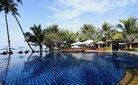 Centara Koh Chang Tropicana Resort - Thajsko, Ko Chang