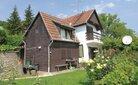 Rekreační dům UDK335 - Maďarsko, Nagymaros
