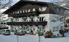 Apartmán Christine - Rakousko, Tyrolsko