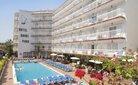 Hotel Garbi Park - Španělsko, Lloret de Mar