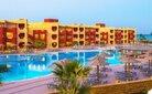 Royal Tulip Resort & Aquapark - Egypt, Marsa Alam