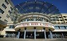 Hotel Eger Park - Maďarsko, Eger
