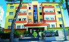 Hotel Corallo - Itálie, Rimini