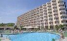 Hotel Don Bigote - Španělsko, Palma Nova