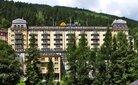 Mondi Holiday Bellevue - Rakousko, Bad Gastein