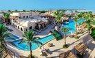 Hotel Jaz Makadina - Egypt, Hurghada