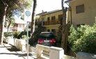 Apartmány Pagoda - Itálie, Rosolina Mare