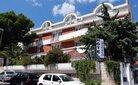 Hotel Bonaca - Chorvatsko, Makarska