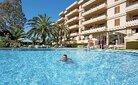 Playa Mar - Španělsko, S'Illot