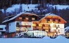 Hotel Almrausch - Rakousko, Bad Kleinkirchheim