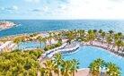 Hilton Malta - Malta, Saint Julian's