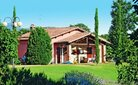 Poggiovalle Country House - Itálie, Umbria