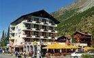 Hotel Swiss Budget Alpen - Švýcarsko, Švýcarské Alpy