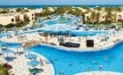 Club Ali Baba Palace - Egypt, Hurghada