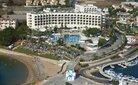 Golden Coast Beach Hotel - Kypr, Protaras