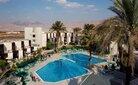 Isrotel Riviera Club - Izrael, Eilat