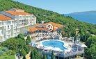 Valamar Bellevue Hotel & Residence - Chorvatsko, Rabac