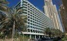 Hilton Dubai Jumeirah Resort - Spojené arabské emiráty, Dubaj