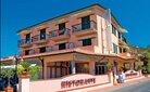 Hotel Santa Caterina - Itálie, Marina di Campo