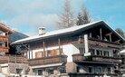 Hotel Ai Pini - Itálie, Val di Fassa / Carezza