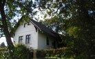 Chalupa Nový Jimramov - Česká republika, Jižní Morava