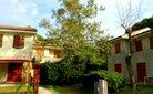 Residence Martina - Itálie, Rosolina Mare