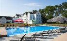 Hotel Galant - Česká republika, Lednice