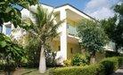 Hotel Villaggio Stromboli - Itálie, Tropea