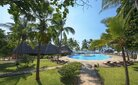 Sandies Tropical Village - Keňa, Malindi