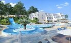 Hotel Valamar Isabella Island Resort - Chorvatsko, Poreč