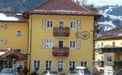Landhotel Lerch Plankenau  - St Johann - Rakousko, Salzbursko