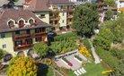 Residence Villa Stella - Itálie, Val Gardena / Alpe di Siusi