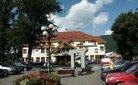 Hotel Prosper - Česká republika, Beskydy