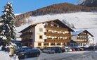 Berghotel Tyrol - Itálie, Val Senales / Schnalstal