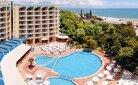 Grifid Hotel Arabella - Bulharsko, Zlaté písky