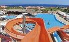 Three Corners Happy Life Resort - Egypt, Marsa Alam