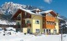 Hotel Agritur Maso Chemela - Itálie, Val di Fassa / Carezza