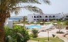 Hotel The Three Corners Equinox Beach - Egypt, Marsa Alam