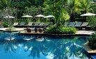 Ramayana Koh Chang Resort - Thajsko, Ko Chang
