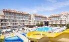 Diamond Beach Hotel - Turecko, Gündogdu