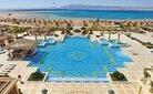 Sheraton Soma Bay Resort - Egypt, Soma Bay