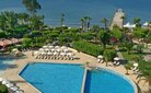 Elias Beach Hotel - Kypr, Limassol