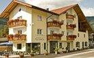 Hotel Klammer - Itálie, Sterzing