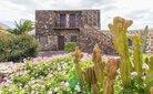 Hotel Rural Mahoh - Španělsko, Fuerteventura