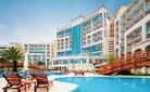 Splendid Conference & Spa Resort - Černá Hora, Bečići