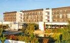 Therme Laa - Hotel & Spa - Rakousko, Laa an der Thaya