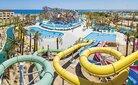 K Beach & Aquapark - Egypt, Hurghada