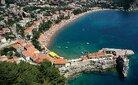 Hotel Wgrand - Černá Hora, Petrovac