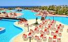 Hotel The Oasis Marsa Alam - Egypt, Marsa Alam